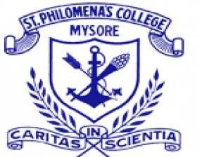 St. Philomena's College (Autonomous)